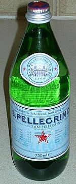 San Pellegrino - Wikipedia, the free encyclopedia