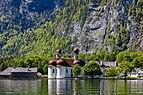 San Bartolomé, Lago del Rey, Alemania, 2019-05-17, DD 15.jpg