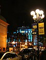 San Diego, CA USA - Historic Gaslamp Quarter - panoramio (2).jpg