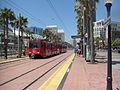 San Diego Red Tram.JPG