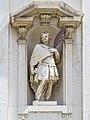 San Faustino di Sante Calegari chiesa San Faustino e Giovita Brescia.jpg