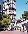 San Francisco,California,USA. - panoramio (14).jpg