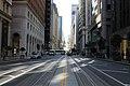 San Francisco-Union Square-Financial District - panoramio (18).jpg