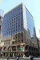 San Francisco-Union Square-Financial District - panoramio (8).jpg