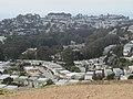San Francisco (2018) - 147.jpg