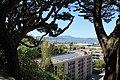 San Francisco - panoramio (160).jpg