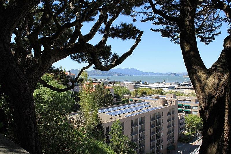 File:San Francisco - panoramio (160).jpg