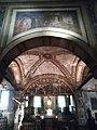 San Gaudenzio - interno (1).jpg