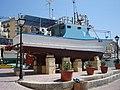 San Giulian, fishing boat.jpg