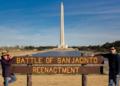 San Jacinto.png