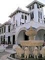 San Juan, PR - Old San Juan - Casa de España (4).jpg