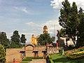 San Juan Bautista - panoramio (1).jpg