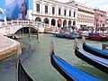 San Marco, 30100 Venice, Italy - panoramio (487).jpg