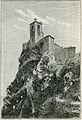 San Marino la Rocca principale dal lato nord.jpg