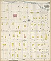 Sanborn Fire Insurance Map from Chickasha, Grady County, Oklahoma. LOC sanborn07038 005-11.jpg