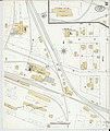 Sanborn Fire Insurance Map from Clare, Clare County, Michigan. LOC sanborn03963 003-2.jpg