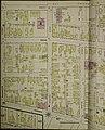 Sanborn Fire Insurance Map from Cleveland, Cuyahoga County, Ohio. LOC sanborn06648 002-5.jpg