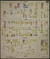 Sanborn Fire Insurance Map from Davenport, Scott County, Iowa. LOC sanborn02624 002-19.jpg