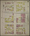 Sanborn Fire Insurance Map from Davenport, Scott County, Iowa. LOC sanborn02624 004-31.jpg