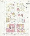 Sanborn Fire Insurance Map from Devils Lake, Ramsey County, North Dakota. LOC sanborn06532 007-3.jpg
