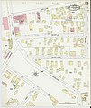 Sanborn Fire Insurance Map from Fitchburg, Worcester County, Massachusetts. LOC sanborn03728 002-14.jpg