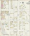 Sanborn Fire Insurance Map from Hurley, Iron County, Wisconsin. LOC sanborn09579 002-2.jpg