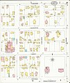 Sanborn Fire Insurance Map from Iowa City, Johnson County, Iowa. LOC sanborn02695 004-7.jpg