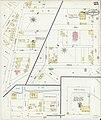 Sanborn Fire Insurance Map from Jeffersonville, Clark County, Indiana. LOC sanborn02374 003-25.jpg