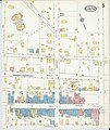 Sanborn Fire Insurance Map from Mineral Point, Iowa County, Wisconsin. LOC sanborn09623 006-5.jpg