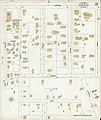 Sanborn Fire Insurance Map from Natick, Middlesex County, Massachusetts. LOC sanborn03801 003-9.jpg