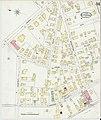 Sanborn Fire Insurance Map from North Adams, Berkshire County, Massachusetts. LOC sanborn03806 004-14.jpg