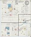 Sanborn Fire Insurance Map from Oberlin, Lorain County, Ohio. LOC sanborn06847 002-1.jpg
