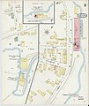 Sanborn Fire Insurance Map from Old Town, Penobscot County, Maine. LOC sanborn03522 003-3.jpg