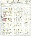 Sanborn Fire Insurance Map from Park River, Walsh County, North Dakota. LOC sanborn06561 003-3.jpg