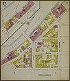 Sanborn Fire Insurance Map from Paterson, Passaic County, New Jersey. LOC sanborn05590 002-28.jpg