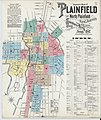 Sanborn Fire Insurance Map from Plainfield, Union and Somerset Counties, New Jersey. LOC sanborn05601 003-1.jpg