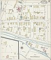 Sanborn Fire Insurance Map from Raritan, Somerset County, New Jersey. LOC sanborn05609 001-2.jpg