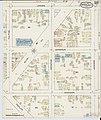 Sanborn Fire Insurance Map from Sandusky, Erie County, Ohio. LOC sanborn06885 001-18.jpg