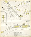 Sanborn Fire Insurance Map from Sisson, Siskiyou County, California. LOC sanborn00854 004-6.jpg