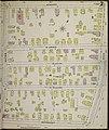 Sanborn Fire Insurance Map from Springfield, Hampden County, Massachusetts. LOC sanborn03858 001-7.jpg
