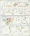 Sanborn Fire Insurance Map from Three Rivers, Saint Joseph County, Michigan. LOC sanborn04216 004-6.jpg