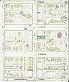Sanborn Fire Insurance Map from Topeka, Shawnee County, Kansas. LOC sanborn03094 003-14.jpg