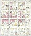 Sanborn Fire Insurance Map from Washington, Daviess County, Indiana. LOC sanborn02532 002-3.jpg