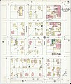 Sanborn Fire Insurance Map from Watertown, Jefferson County, Wisconsin. LOC sanborn09727 005-16.jpg