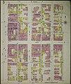 Sanborn Fire Insurance Map from Zanesville, Muskingum County, Ohio. LOC sanborn06967 003-5.jpg