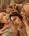 Sandro Botticelli 023 (cropped).jpg