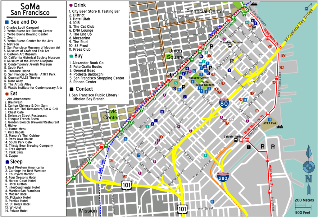 FileSanfrancisco soma mapPNG Wikimedia Commons