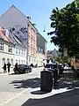 Sankt Anna Gade.jpg