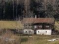Sankt Englmar Hilm 3.jpg