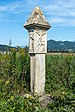 Sankt Georgen am Längsee Launsdorf Maultaschhügel Pfeilerbildstock 12092018 4603.jpg